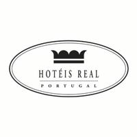 Hóteis Real